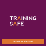 training safe